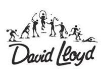 David Lloyd 1st aid Training