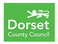 Dorset Council 1st Aid training